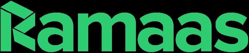 cropped-ramaas-logo.png
